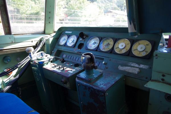 Imgp4756