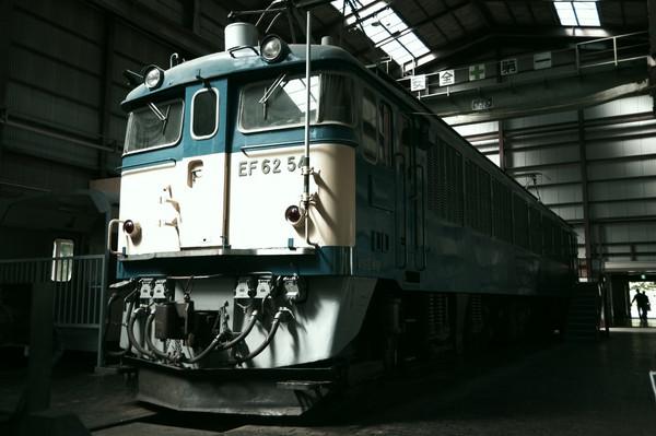 Imgp4778